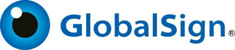 GlobalSign logo