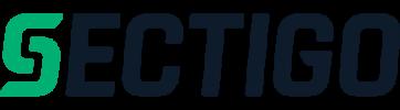Sectigo logo